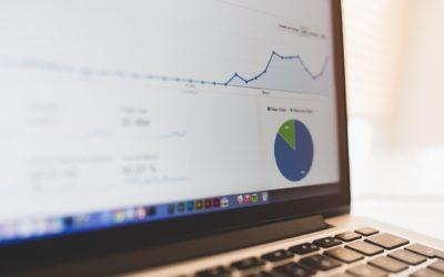 Optimalizace SEO – vysněné pozice ve výsledcích vyhledávání