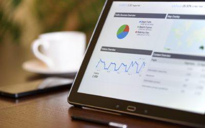 Internet marketing vporovnání sklasickým marketingem