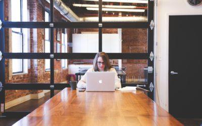 Obsahový marketing – nepodceňujte význam copywritingu