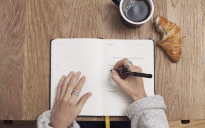 Copywriting web – jak vybrat textaře