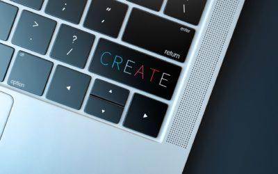 Tvorba webu WordPress – osvědčené prostředí