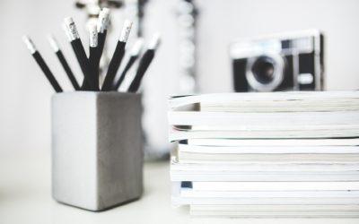 Copywriting jako cesta do výsledků vyhledávání