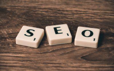 SEO copywriting – jak psát tak, aby vás milovaly vyhledávače