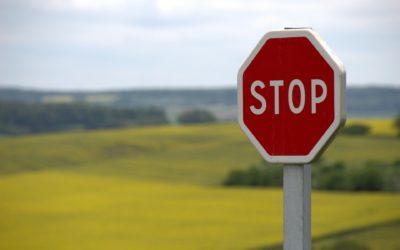 5 nejčastějších typografických chyb