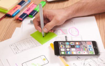 UX: základ pro uživatelsky příjemný web